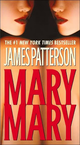 James Patterson - Mary, Mary PDF