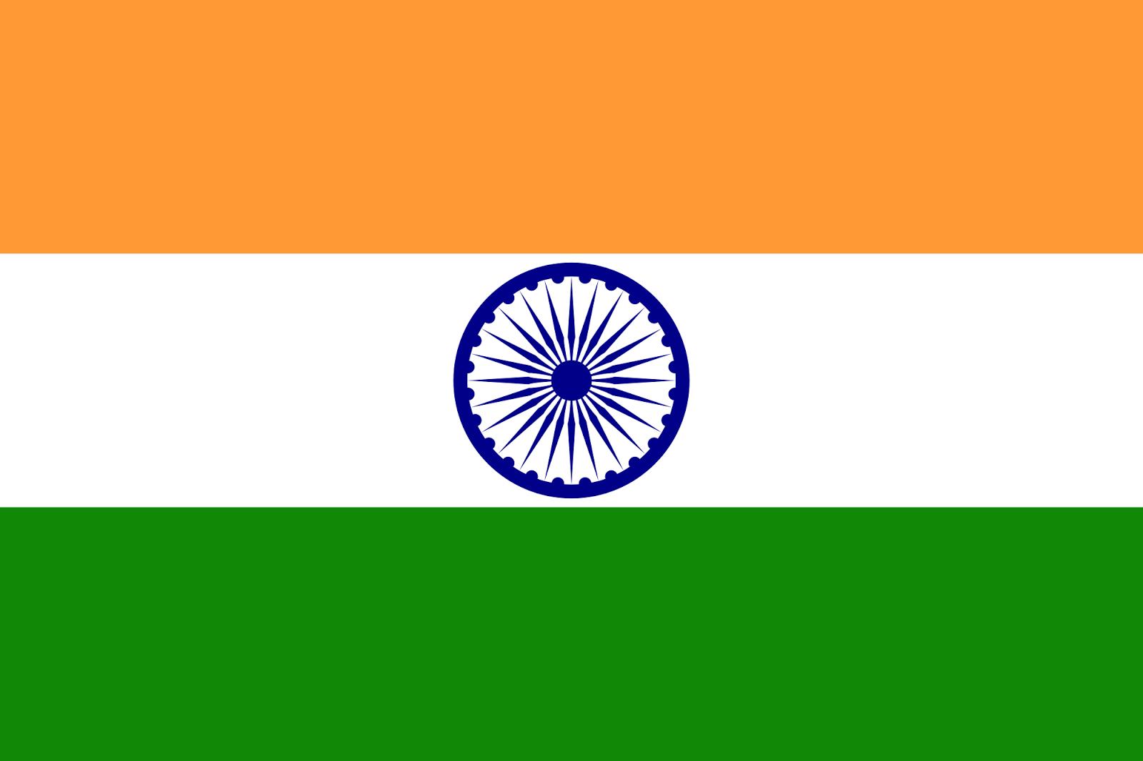 DOWNLOAD INDIAN IPTV M3U PLAYLIST 14/12/2017 - Iptvsattv Com