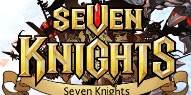 Seven Knights Global Server Guide