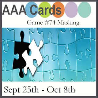http://aaacards.blogspot.com/2016/09/game-74-masking.html