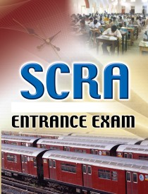 How To Prepare For SCRA