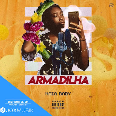 Naza Baby - Armadilha download musica