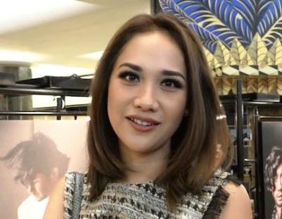 BCL artis terkaya di Indonesia