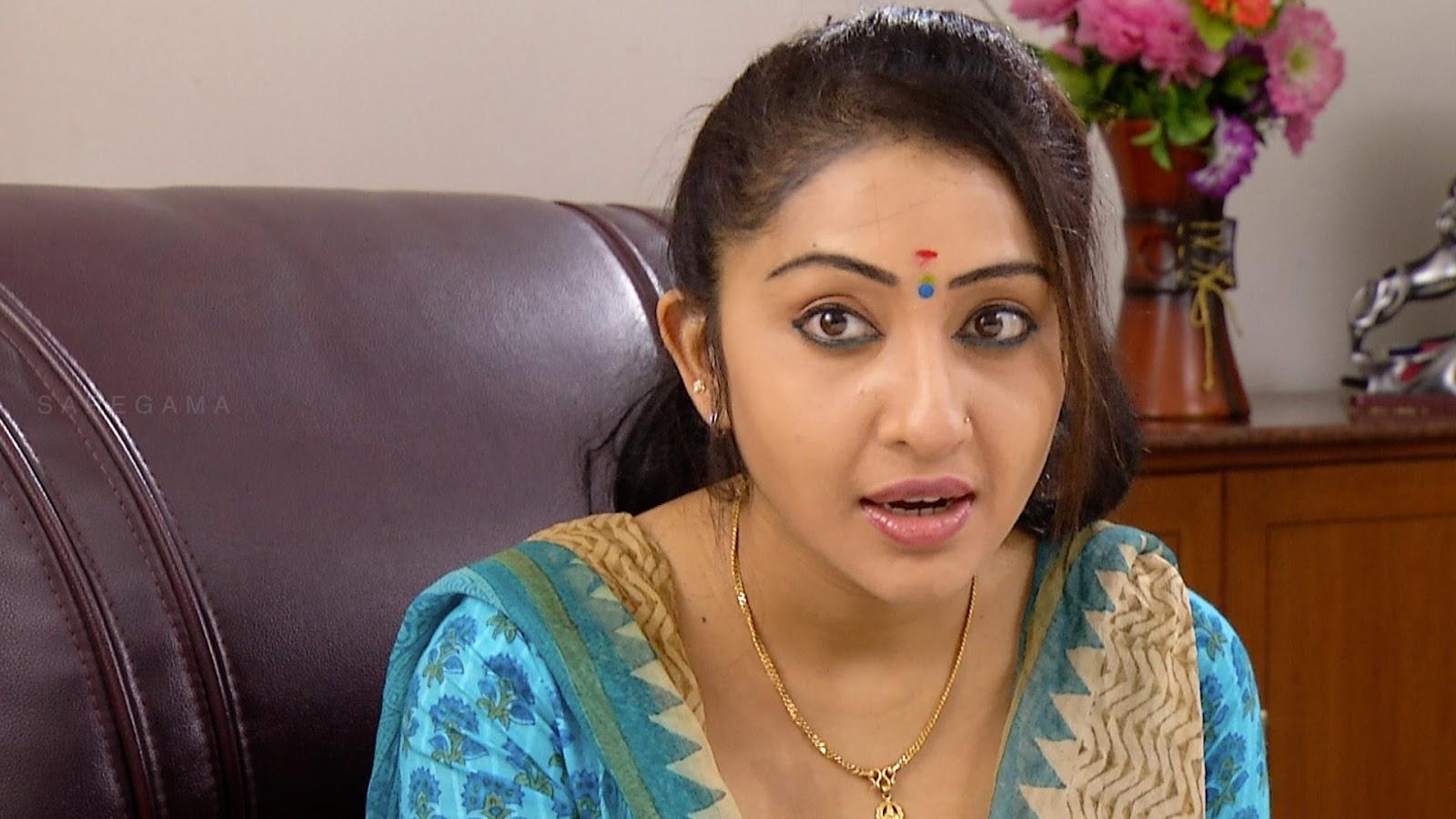 Watch Nithya Das video