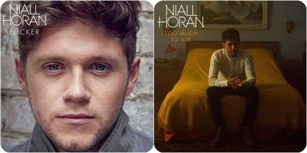 Niall-Horan-Ex-One-Direction-sencillo-Too-Much-To-Ask