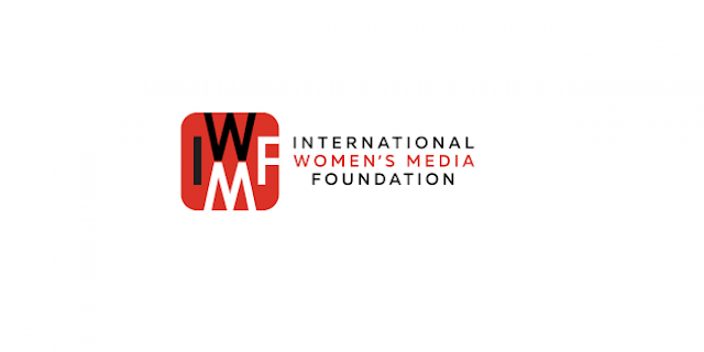 Reporting Grants For Women's Stories