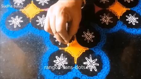 awesome-rangoli-4ai.png