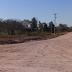 CHACO: VIALIDAD PROVINCIAL TERMINÓ EL ENRIPIADO DEL ACCESO A NAPALPÍ