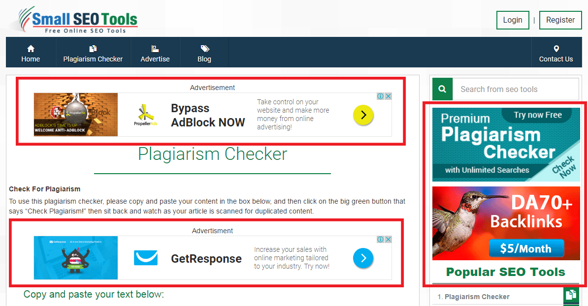 how to get adsense approval for blogspot