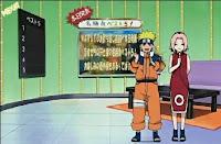 مشاهدة ناروتو الحلقة 202 naruto online