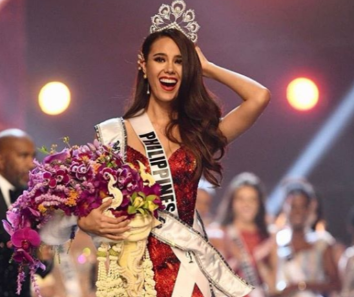 North Korea will be joining Miss Universe 2019 in South Korea