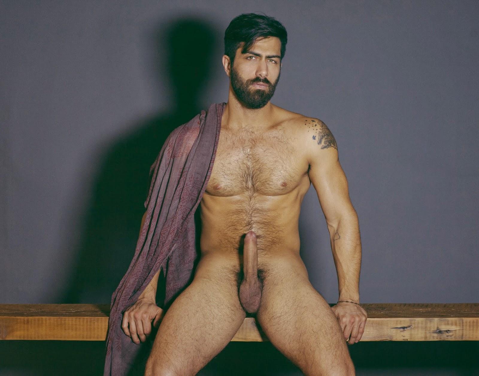 Adam Ramzi Nova Sensacao Do Porno Gay Iii Adam Ramzi New Sensation Of Gay Porn Iii