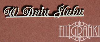 http://www.filigranki.pl/napisy/376-tekturka-tekst-3b.html