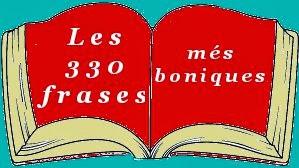 330 frases