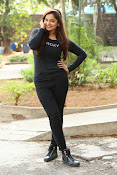 Aswini latest sizzling photos gallery-thumbnail-6