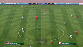 Fifa 2010 PC Game Download