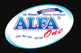 LOKER STAFF ADMINISTRASI ALFA ONE PALEMBANG MEI 2019