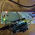 Cruce de semáforos con Arduino