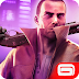 Gangstar Vegas modded apk mafia game v3.8.0t [unlimited money]