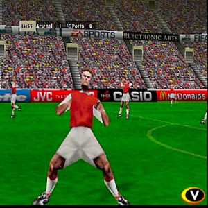 Fifa 99 Setup Download