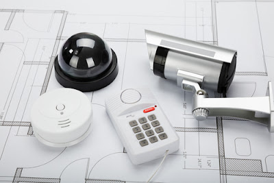 Tips On Where To Install CCTV