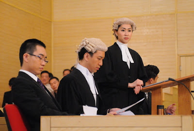 luật sư bắc cạn
