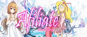http://adorablekimochi.blogspot.com/2018/06/afiliate.html