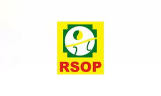 Lowongan Kerja RS. Orthopaedi Purwokerto Oktober 2019