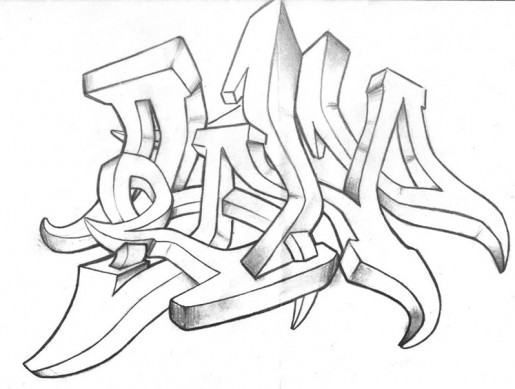 graffiti drawings graffiti drawings best graffitianz 849