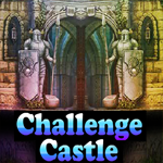 Games4King Challenge Cast…