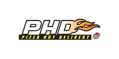 Lowongan Kerja Pizza Hut Delivery PHD Indonesia Karawang 2020