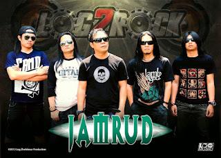 Download Lagu Mp3 Jamrud Terlengkap