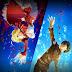 [Fate/Extra Last Encore ED] Sayuri - Tsuki to Hanataba Lyrics