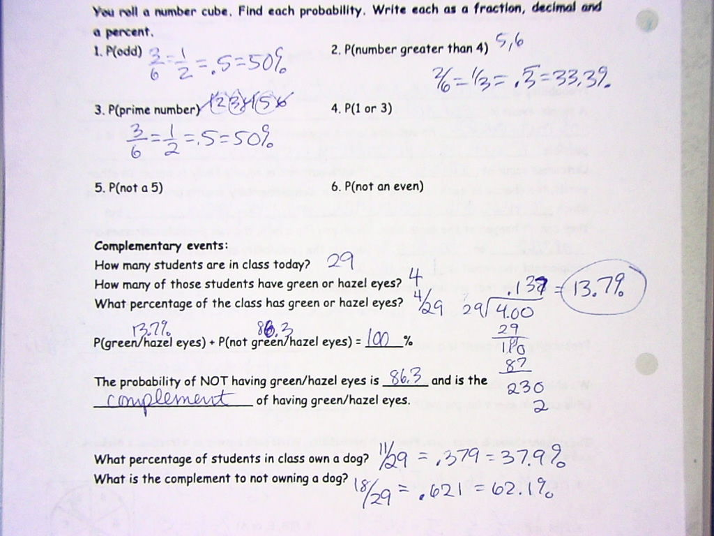 Worksheet Operations With Rational Numbers Worksheet Grass Fedjp Worksheet Study Site