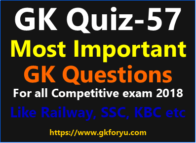 kbc-daily-quiz