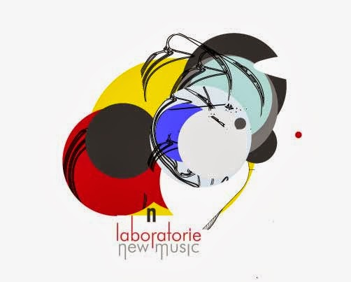 Laboratorie New Music