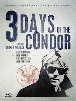 Los-tres-dias-del-condor