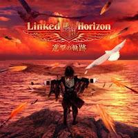 Linked Horizon - Shinzou Wo Sasageyou (Single) Opening Attack on Titan S2