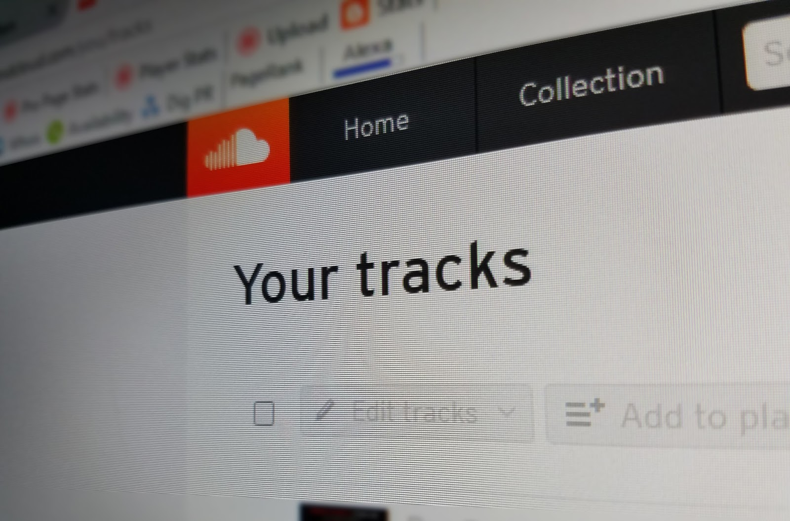 Beatstars and Soundcloud Monetization: Are you leaving money on the table?