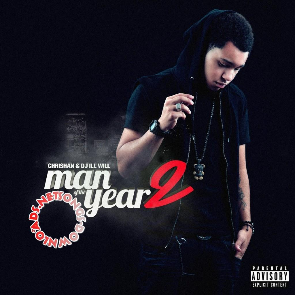 One Man By Singa Song Download Mr Jatt: Man Of The Year 2 Mixtape Album Songs FREE