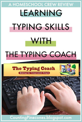 #typing, #thetypingcoach #typinglessons #onlinetypinglessons