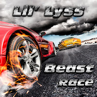Independent Music Promotion - Independent Music Discovery and Downloads - Independent Music MP3s WAVs CDs Posters Merch Concert Tickets - itunes - lil lyss - beast race - california - edm