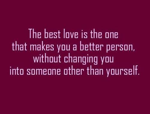 Making Romantic Love Quotes. QuotesGram