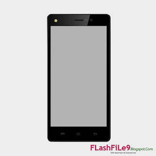 Lava iris 600 Firmware (Flash File) Link Available This post I will share with you upgrade version of lava iris 600 Stock Rom (flash file). you can easily download this lava iris firmware on our site.