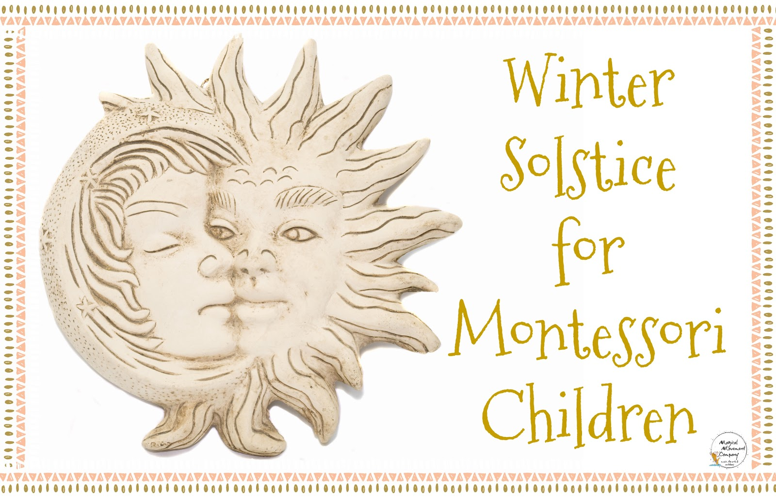 artfully montessori learning about the winter solstice with five activities and a freebie too. Black Bedroom Furniture Sets. Home Design Ideas