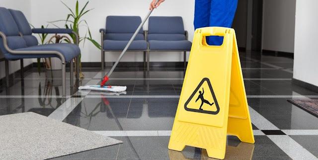 ارخص شركة تنظيف بالدمام بأسعار لا تقبل المنافسه