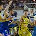 Férfi kosárlabda NB I – Egyenlített a Falco, ötödik meccs dönt a fináléban