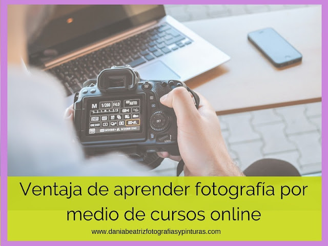 cursos-de-fotografia-online-para-aficionados