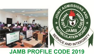 What is JAMB Profile Code Number? - How to Get JAMB Profile Code 2019