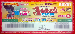 http://www.keralalotteriesresults.in/2017/02/18-kr-281-karunya-lottery-results-today-kerala-lottery-result-images-image-pictures-picture-pics-pic